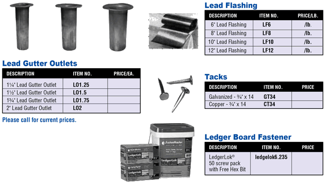 Ryan Wholesale Catalog_11_edited