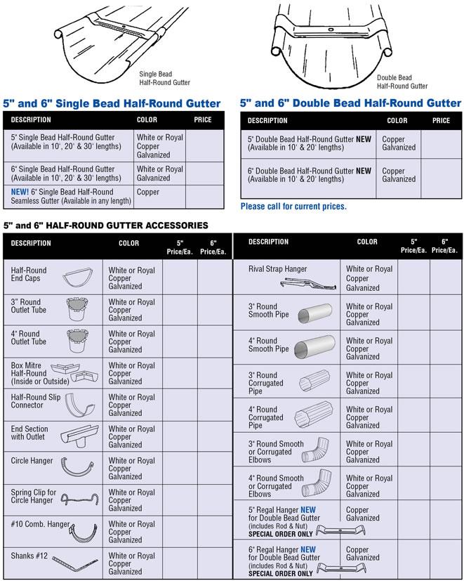 Ryan Wholesale Catalog_9_edited
