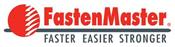 fastenmaster_logo