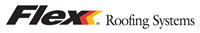 flex_roofing_systems_logo