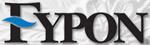 fypon_new