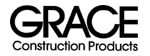 grace_construction_products_logo