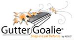 gutter_goalie_logo