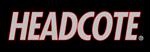 headcote_logo