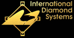 international_diamond_systems_logo