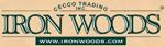 iron_woods