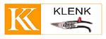 klenk_logo