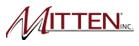 mitten_logo