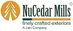 nucedar_logo