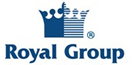 royal_group_logo