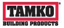 tamko_logo