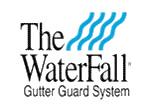 thewaterfall_logo
