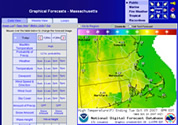 weather_graphical_sectors_ma2