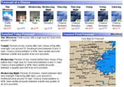 weather_map_click2